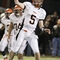 Top Ten QBs: Reilly O'Toole of Wheaton Warrenville South (No. 1)